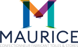 Store Maurice, le partenaire des installateurs de stores et abris depuis 35 ans